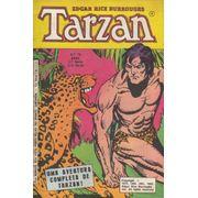 Tarzan-em-Formatinho-1-Serie-72