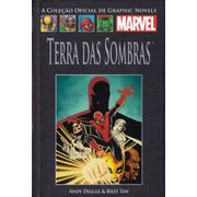 Colecao-Graphic-Novels-Marvel---65