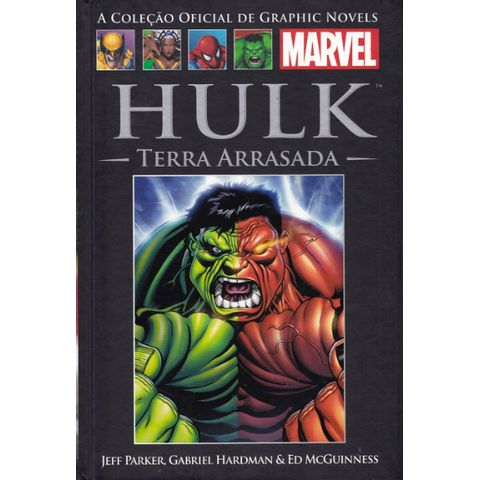 Colecao-Graphic-Novels-Marvel---67