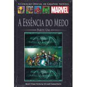 Colecao-Graphic-Novels-Marvel---70