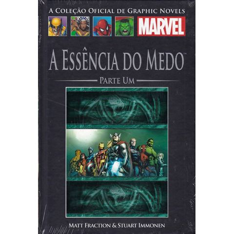 Colecao-Graphic-Novels-Marvel---70