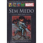Colecao-Graphic-Novels-Marvel---77