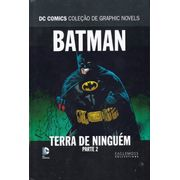 DC-Comics---Colecao-de-Graphic-Novels-Especial-03