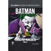 DC-Comics---Colecao-de-Graphic-Novels-Especial---06