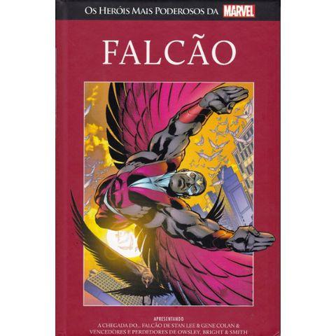 Herois-Mais-Poderosos-da-Marvel-19---Falcao