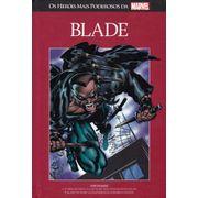 Herois-Mais-Poderosos-da-Marvel-38---Blade