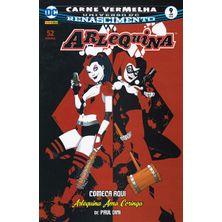 Arlequina---3ª-Serie---09