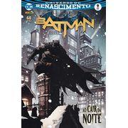 Batman---3ª-Serie---09