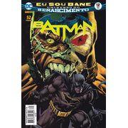 Batman---3ª-Serie---12