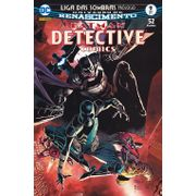 Detective-Comics---09