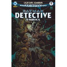 Detective-Comics---10