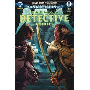 Detective-Comics---11