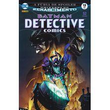 Detective-Comics---13