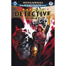 Detective-Comics---14