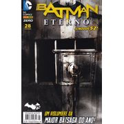 Batman-Eterno---00