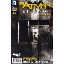 Batman-Eterno---00