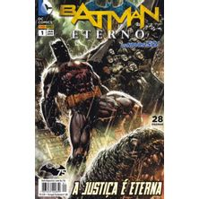 Batman-Eterno---01