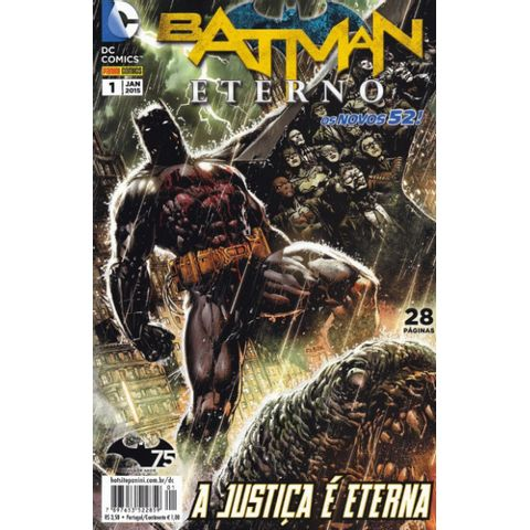 Batman-Eterno---01