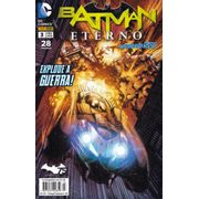 Batman-Eterno---03