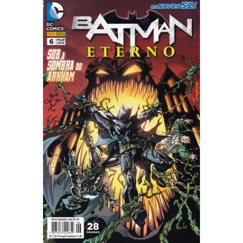 Batman-Eterno---06