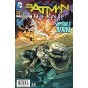 Batman-Eterno---07