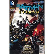 Batman-Eterno---08