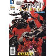 Batman-Eterno---10