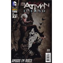 Batman-Eterno---47