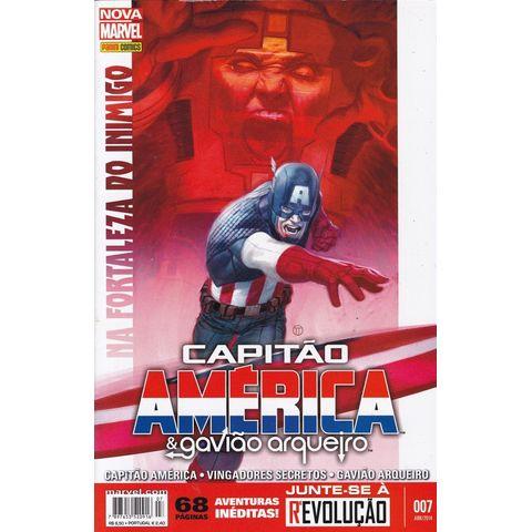 Capitao-America-e-Gaviao-Arqueiro---07