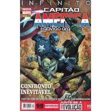 Capitao-America-e-Gaviao-Arqueiro---12