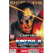 Capitao-America-e-Gaviao-Arqueiro---16