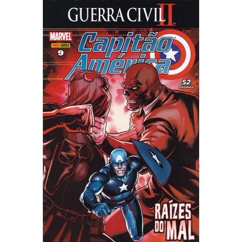 Capitao-America---09