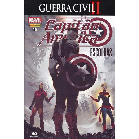 Capitao-America---10