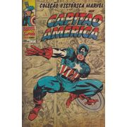 Colecao-Historica-Marvel-Capitao-America-1