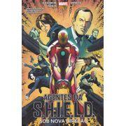 Agentes-da-Shield---Sob-Nova-Direcao