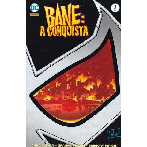 Bane---A-Conquista---1