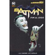 Batman---Fim-de-Jogo-