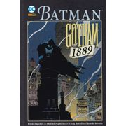 Batman---Gotham-1889