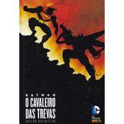 Batman---Cavaleiro-das-Trevas---4ª-Edicao---Capa-Dura