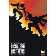 Batman---Cavaleiro-das-Trevas---5ª-Edicao---Capa-Dura