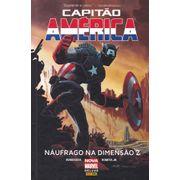 Capitao-America---Naufrago-na-Dimensao-Z-