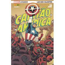 Capitao-America---2ª-Serie---1