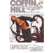 Coffin-Hill---Crimes-e-Bruxaria---2