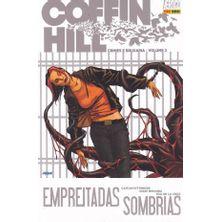 Coffin-Hill---Crimes-e-Bruxaria---2