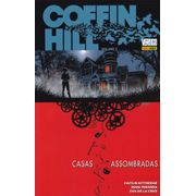 Coffin-Hill---Crimes-e-Bruxaria---3