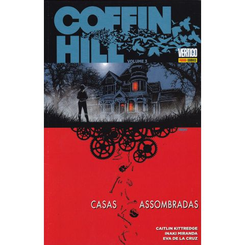 Coffin-Hill---Crimes-e-Bruxaria---3