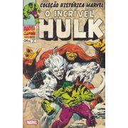 Colecao-Historica-Marvel---O-Incrivel-Hulk---8