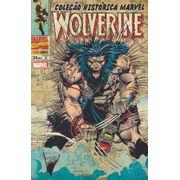 Colecao-Historica-Marvel---Wolverine---8
