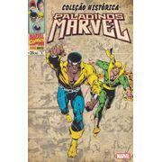 Colecao-Historica-Marvel---Paladinos-Marvel---2