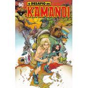 Desafio-de-Kamandi---1